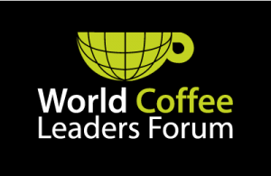 The 6th World Coffee Leaders Forum 2017 @  Conference & Exhibition Center - COEX | Seoul | South Korea