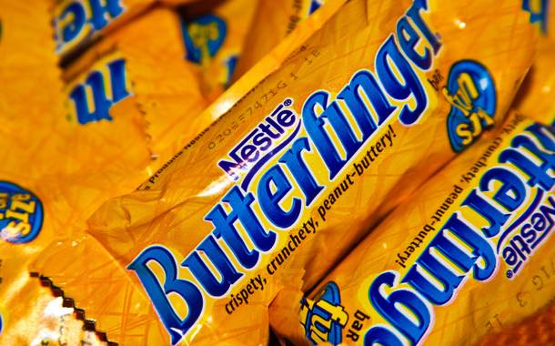 Nestlé confirms plan to sell US confectionery business to Ferrero