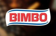Grupo Bimbo opens new $86m production plant in Colombia