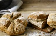 CSM Bakery Solutions reaches a deal to sell its BakeMark unit