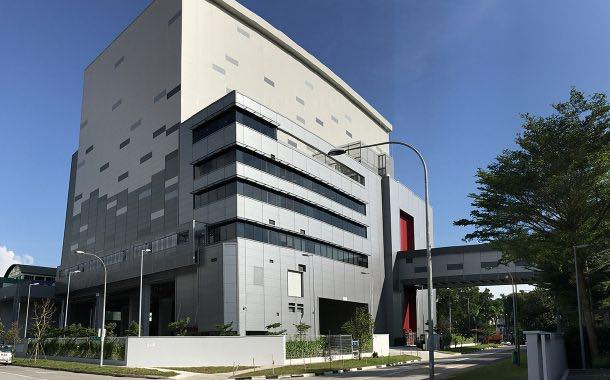 Coca-Cola Singapore opens new $57.5m plant to boost efficiency