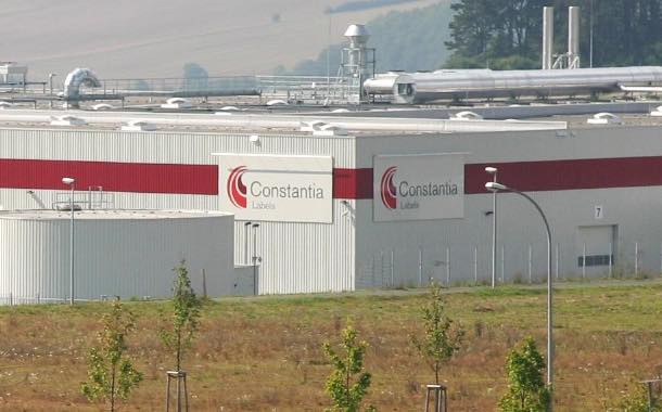 Constantia Flexibles sells label division to Multi-Color for $1.3bn