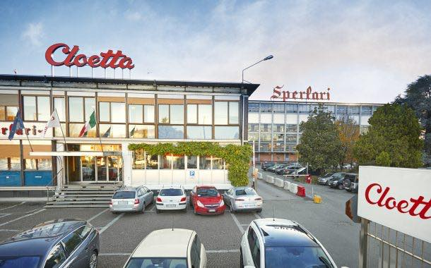 Cloetta offloads struggling Italian confectionery business for $53m