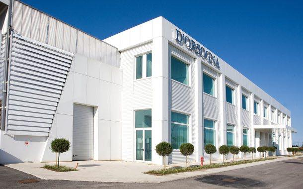 Barry Callebaut buys decorations supplier D'Orsogna Dolciaria