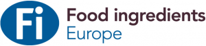 Food Ingredients Europe 2017 @ Messe Frankfurt | Frankfurt | Hesse | Germany