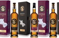 Hillhouse Capital acquires Scotch whisky firm Loch Lomond Group
