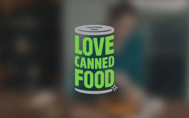 Crown Food Europe and Princes combine to boost canned foods