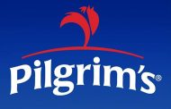 Pilgrim's Pride appoints Fabio Sandri to role of CEO