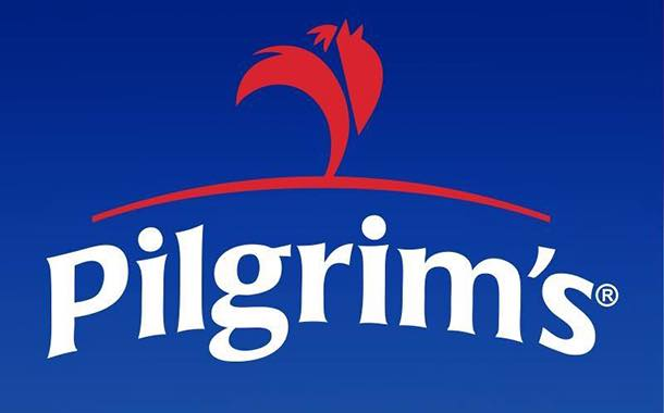 Pilgrim's Pride to close poultry processing plant in Minnesota