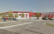 Coca-Cola HBC invests in upgrade at Romanian bottling plant