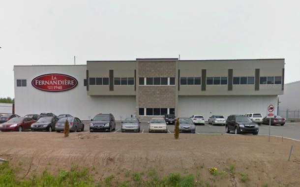 Canadian meat company Olymel invests $6.4m in sausage factory