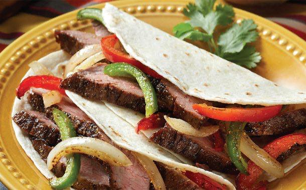 Teasdale Latin Food acquires US foodservice firm Rudy's Tortillas