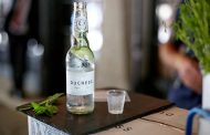 Non-alcohol gin and tonic The Duchess to launch in September