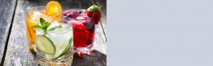 UK Soft Drinks Industry Conference @ Congress Centre | London | England | United Kingdom