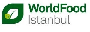 World Food Istanbul @ TUYAP Fair and Exhibition Center | Istanbul | İstanbul | Turkey