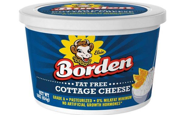 Borden Dairy taken over by US investment company ACON