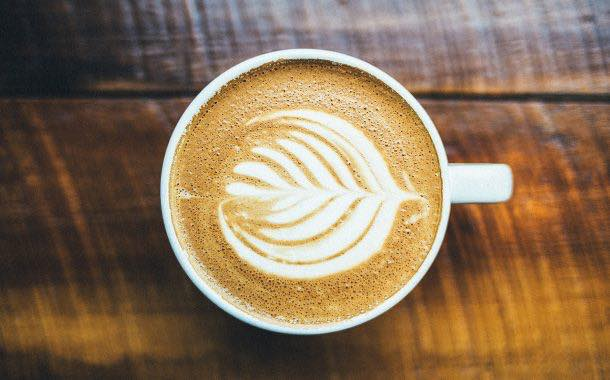 Coffee sold in California must carry cancer warning, says judge