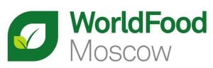 World Food Moscow @ Expocentre | Moscow | Russia