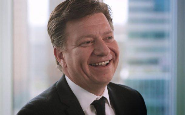 'Customers extremely positive' on latest venture, says DSM boss