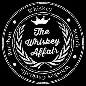 The Whisky Affair @ The Great Hall | Reading | England | United Kingdom