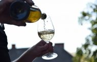 Constellation Brands revises wine and spirits deal with Gallo