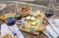EU-Japan trade deal welcomed by European wine and dairy sectors