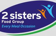 2 Sisters Food Group appoints Craig Tomkinson as its new CFO