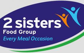 2 Sisters reveals plans to merge units as part of growth strategy