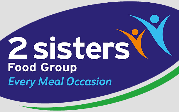 2 Sisters invests £7m to expand its Carlisle meals factory