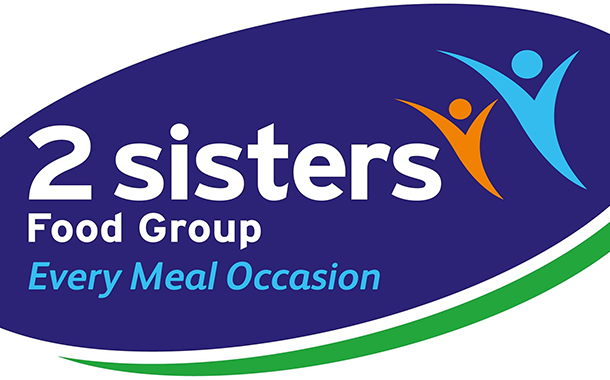 2 Sisters Food Group Appoints Ronald Kers As Its New CEO