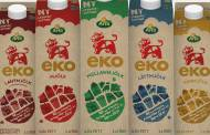 Elopak launches Pure-Pak carton with Stora Enso paperboard