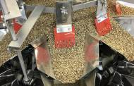 Petrow Food Group invests in dry powder fill machine