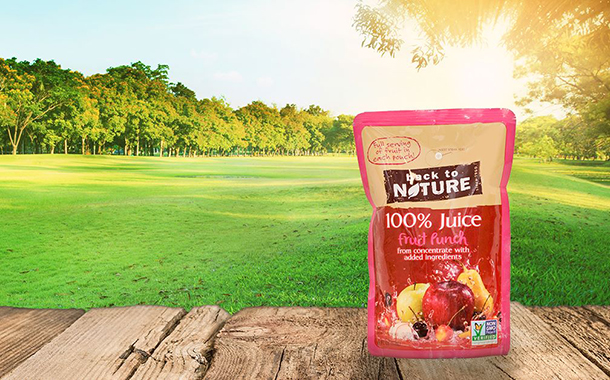 B&G Foods acquires Back to Nature Foods for $162.5m