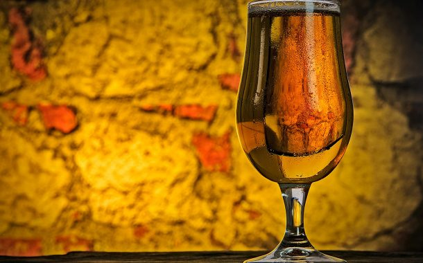 80% of consumers believe craft beer trend will continue – report