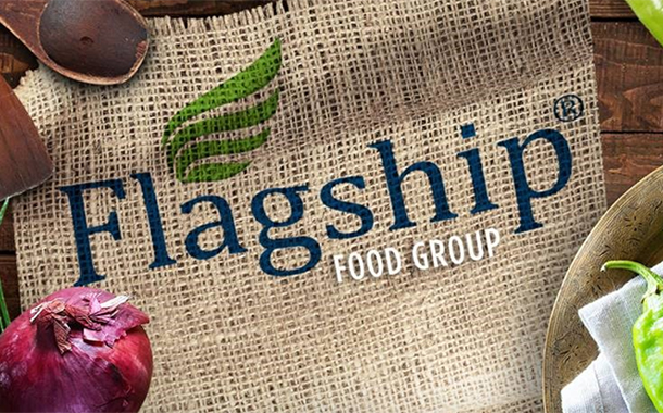 Flagship Food Group to invest $30m in frozen food warehouse