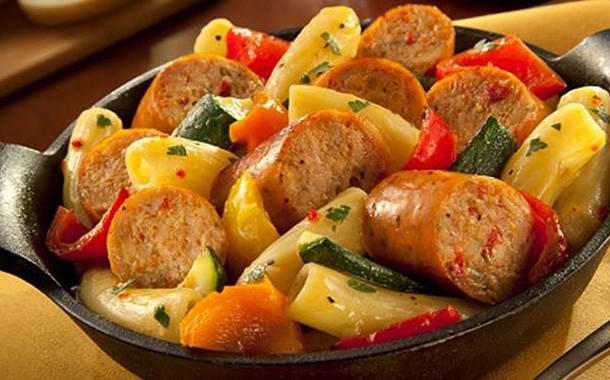 Hormel Foods acquires meat company Fontanini for $425m