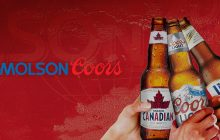 Molson Coors targets move to sustainable packaging by 2025
