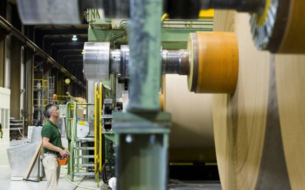 Smurfit Kappa expands European operations with new acquisition