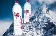 Talking Rain partnership to bring Tata's Himalayan water to US