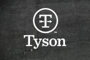 Tyson Foods announces creation of sustainable protein coalition