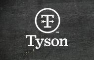 Tyson Foods acquires 40% stake in Grupo Vibra