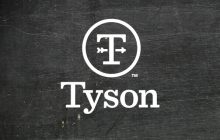Tyson Foods collaborates with incubators to boost innovation