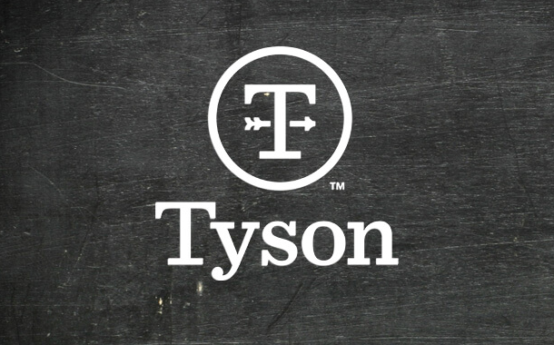 Tyson Foods posts record year thanks to fourth-quarter results