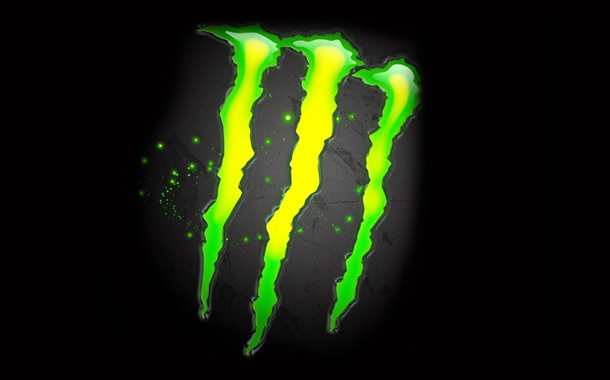 Monster energy sales continue to rise in third quarter results