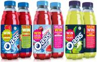 Oasis to give away its 'marketing budget' in consumer promotion