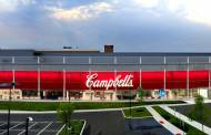 Campbell's experiences difficult second-quarter as sales stagnate