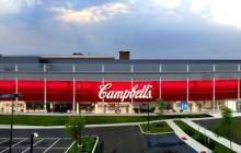 Campbell to offload Kelsen Group to Ferrero affiliate for $300m