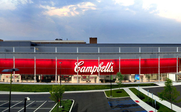 'Changing consumer preferences' key in Campbell's sales decline