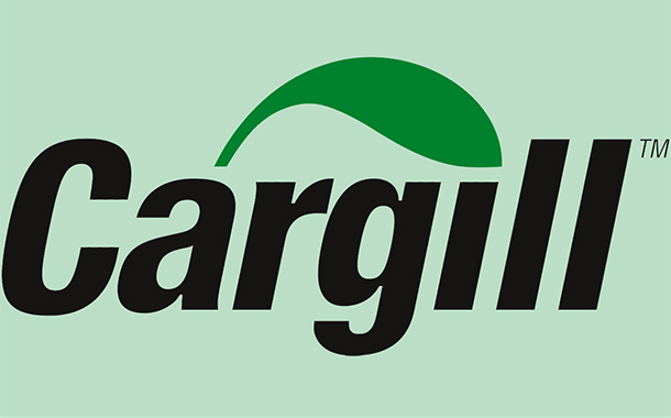 Cargill boosts its Thai animal feed business with mill purchase