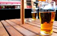 Wales introduces new minimum pricing law for alcoholic products